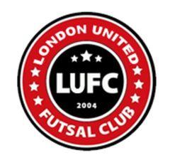 London United Futsal C.