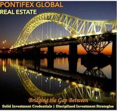 Pontifex Global Real E.