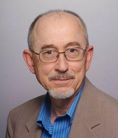 Jerome J. S.