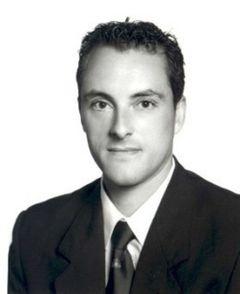 Claudio de la R.
