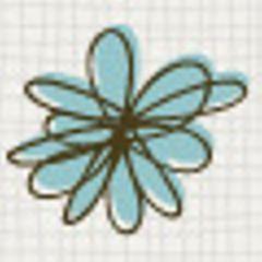 Spoonflower E.