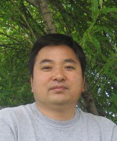 Anthony Z.