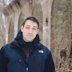 Ryan B.