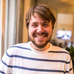 Sander M.