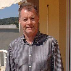 Ian L. H.