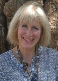 Julie Norden S.