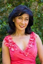 Nicette Balukjian (.