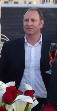 Alexander W.