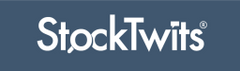 StockTwits