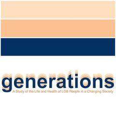 Generations S.