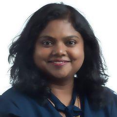 Indu R.