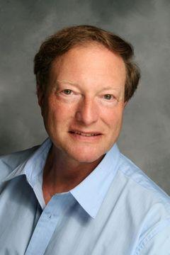 Roy H.