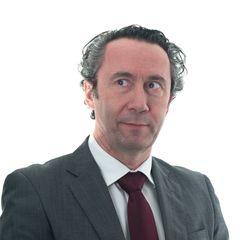 Massimo Gaetani