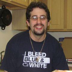 Adam Marc L.