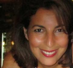 Sofia Fahima S.