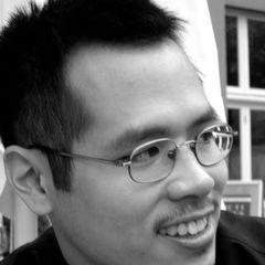 Vinh Hoi Le C.