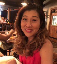 Kimberly De Los S.