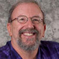 Daniel W. Farrow, I.