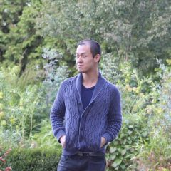 Evan Ji (.