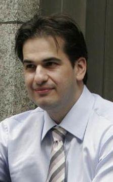 Dimitri S.