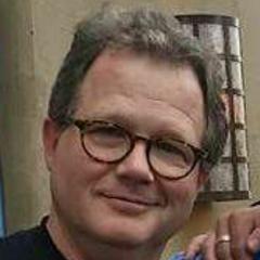 Kenny M.