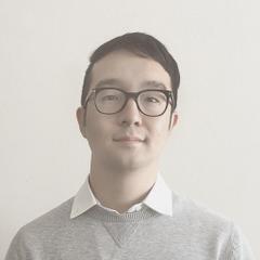 Jin Su P.