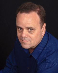 Bruce D B.