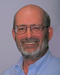 Lee P.