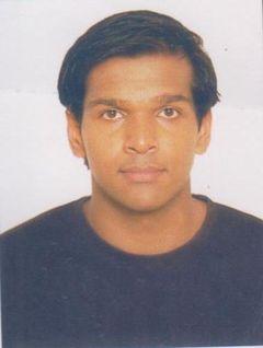 Abhinav C.