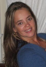 Daniella R.