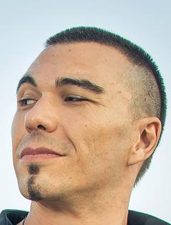 Antonio Hernández S.