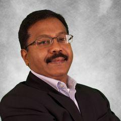 Lakshman V.