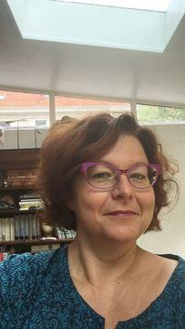 Cécile N.