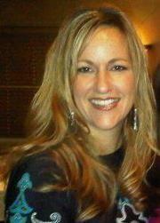 Deana D.