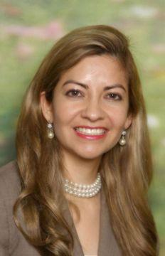 Solaria P.