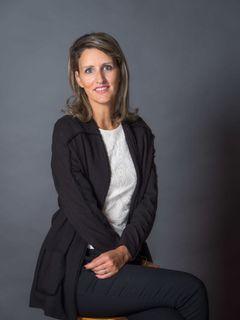 Aimée Ogier d' I.