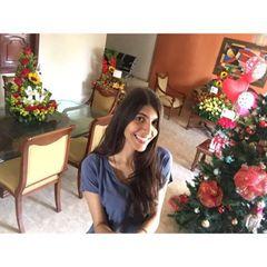 Julieth Peña P