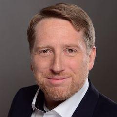 Andreas V.