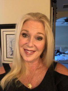 Tracy Burkett V.