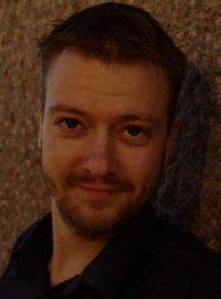 Jakob L.