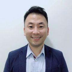 Lim Qi K.