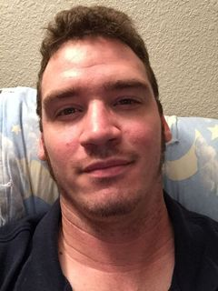 Ryan L.