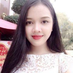 Cao Tu Thuy O.