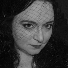 Sandra Dee Reib D.