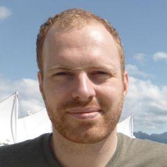 Stephan van D.