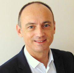 Pierre P.