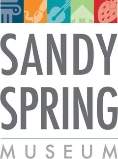 Sandy Spring M.