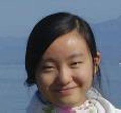 Chang C.