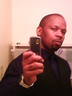Reginald O.