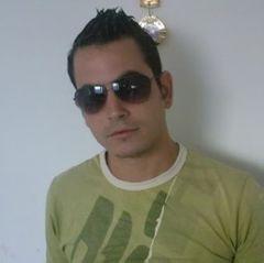 Abdellatif E.